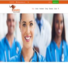 Kangaroo Health Care