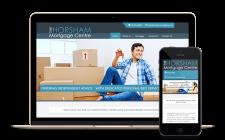 Horsham Mortgages