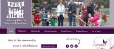 Voluntary Action in Badenoch & Strathspey