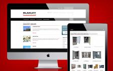 Blakley Electrics