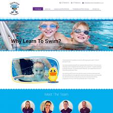 Diamond Swim Academy