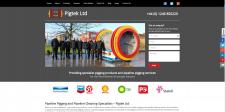 Pigtek Ltd