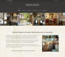 Gibbon Groves Interior Designer