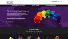 Mercury Hearing