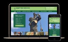 ASAP Tree Services