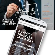 Asset Trusts - Assured