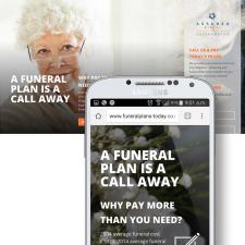 Funeral Plans - Assured
