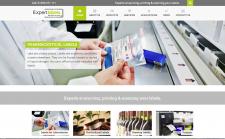 Expert Labels Ltd