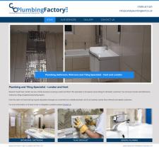 C&C PLUMBING FACTORY LTD