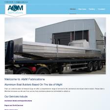 A&M Fabrication