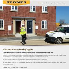Stones Fencing Supplies