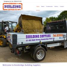 Bembridge Building Supplies