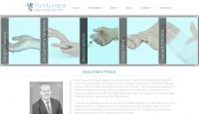 Fix My Hand