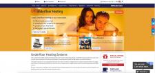 UK Underfloor Heating