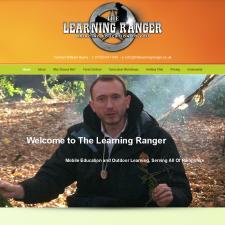 The Learning Ranger