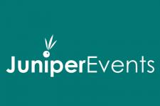 Juniper Events
