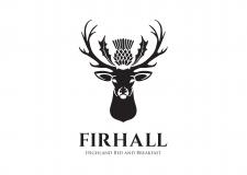 Firhall Highland B&B