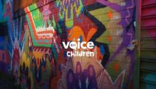 Voice for Children
