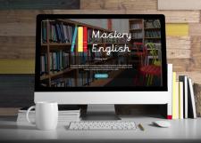 Mastery English