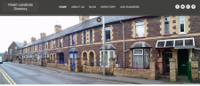 Welsh Landlords Directory