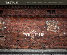 Tech Tribe