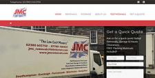 JMC Removals & Storage