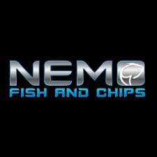 Nemo Fish & Chips Caernarfon