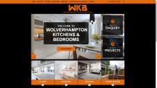 Wolverhampton Kitchens & Bedrooms