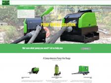 Service Pump UK Ltd