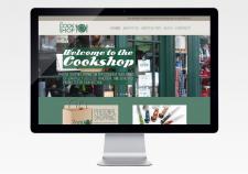 The Cookshop