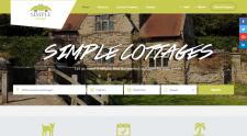 Simple Cottages