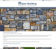 A.spec Building