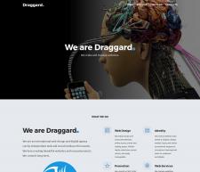 Draggard