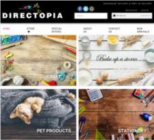 Directopia