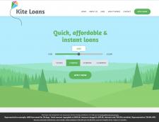 Kite Loans