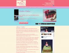 Moiras Cakes