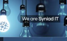 Syniad IT