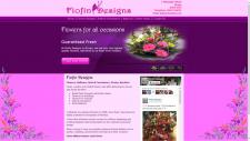Fiofin Designs