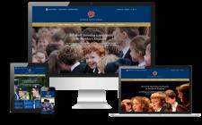 Barnard Castle School