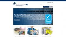 Centurion Industrial Packaging Ltd.
