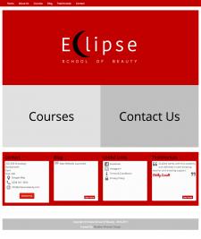 Eclipse School Of Beauty