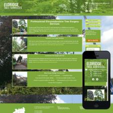 Eldridge Tree Services