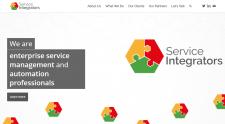 Service Integrators