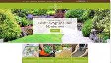 Abingdon's Complete Garden Service