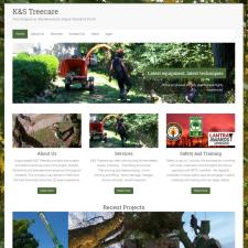 KS Treecare