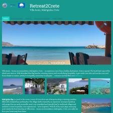Retreat2Crete