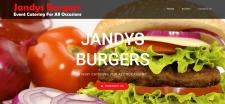 Jandys Burgers