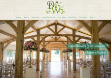 Dreamweavers Weddings