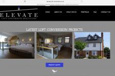 Elevate Loft Conversions