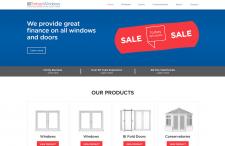 Torbay Windows